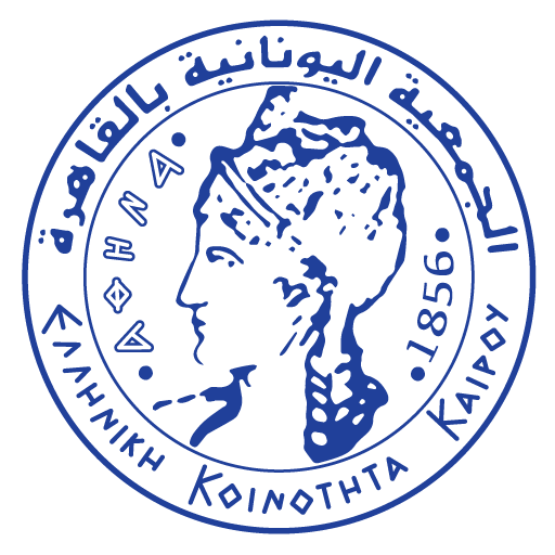ekk-logo